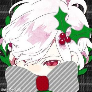 Diabolik innamorati Natale icona
