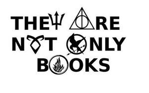 ღ Books! ღ