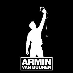 suche Armin van Buuren oder DJ Tiesto Poster Zimmer