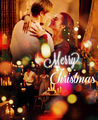 Merry Christmas - arthur-and-gwen photo