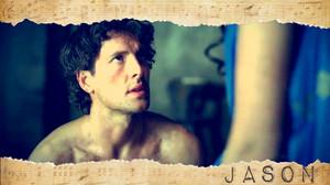 Jason Atlantis