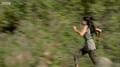 ariadne running