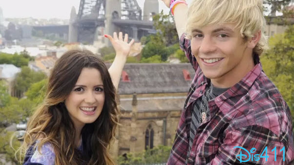 austin dating ally Trish:hurt ohhh ummmm she's dating austin she told me she thinks of you as a brother dez:ohhh  austin & ally fanon wiki is a fandom tv community.