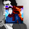 Mako picture........  - avatar-the-legend-of-korra photo