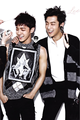 Doojoon  - beast-b2st photo