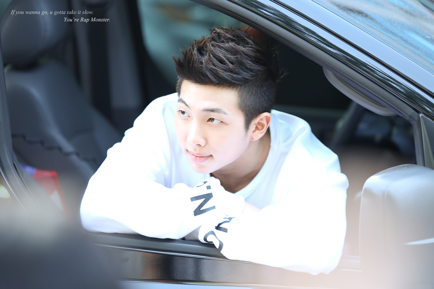 BTS-Rap-Monster-image-bts-rap-monster-36