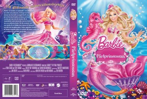 now on dvd