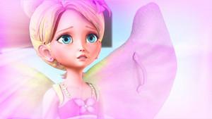 búp bê barbie 122