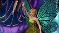 new mariposa 4554678