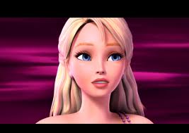 Barbie babrie