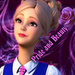 Delancy Icon - barbie-movies icon