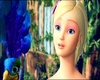 Barbie as the island princess foto possibly containing a portrait called Ro!!!!!!!!!!!!!!!!!