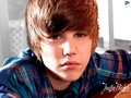 Kidrauhlll - beliebers photo