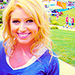 Britney Haynes - big-brother icon