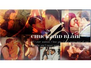 Six season of love CHAIR