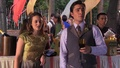 Chuck and Blair  - blair-and-chuck photo