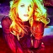 Katheryn Winnick - bones icon
