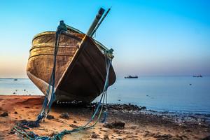 ship kuwait
