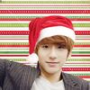 Minwoo icoon