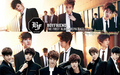 ♥ Boyfriend ♥ - boyfriend wallpaper
