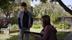 1x02- Consequently