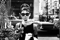 Breakfast at Tiffanys - breakfast-at-tiffanys photo
