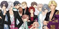 The 13 bros - brothers-conflict photo