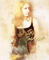 Buffy Summers - buffy-summers fan art