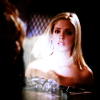 Buffy Summers iconen