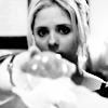 Buffy Summers ikon-ikon