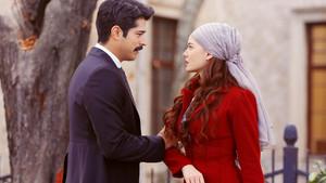 Feride & Kamran