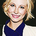 Candy Cola - candice-accola icon