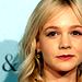 Carey Mulligan - carey-mulligan icon
