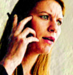 Carrie Mathison Icons