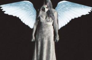 Carrie White Chloe Moretz