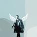 Castiel icone
