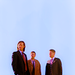 Castiel icons