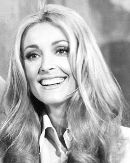 célébrités mortes jeunes fond d'écran containing a portrait entitled Sharon Tate