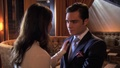Chuck and Blair  - chair-and-delena photo