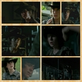 carl carl carl - chandler-riggs photo