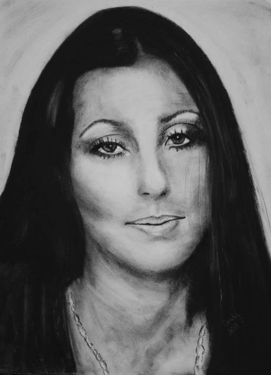 Cher images Singer Act...