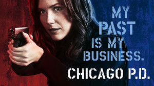 » chicago pd «