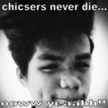CHICSER    - chicser photo