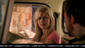 The Messengers 2 - claire-holt photo