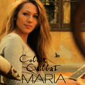 Colbie Caillat - Maria
