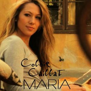 Colbie Caillat - Maria