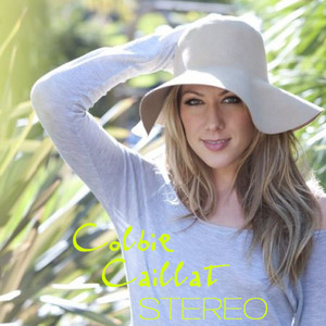 Colbie Caillat - Stereo