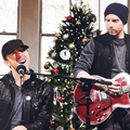 Coldplay <3 - coldplay photo