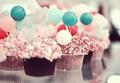Sweet bolo de copo