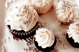 Sweet 컵케익